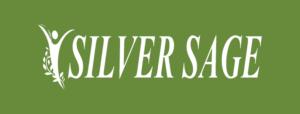 Silver Sage Foundation