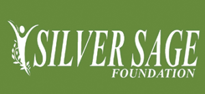 Silver Sage Foundation